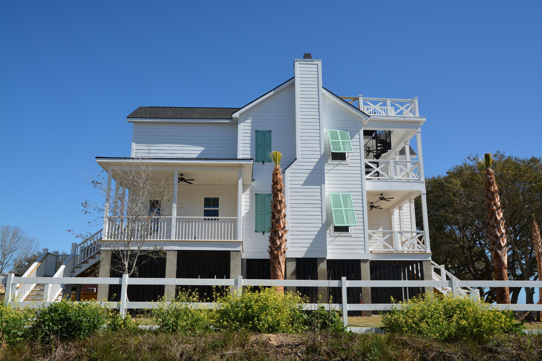 None Homes For Sale - 752 Bermuda, Charleston, SC - 0