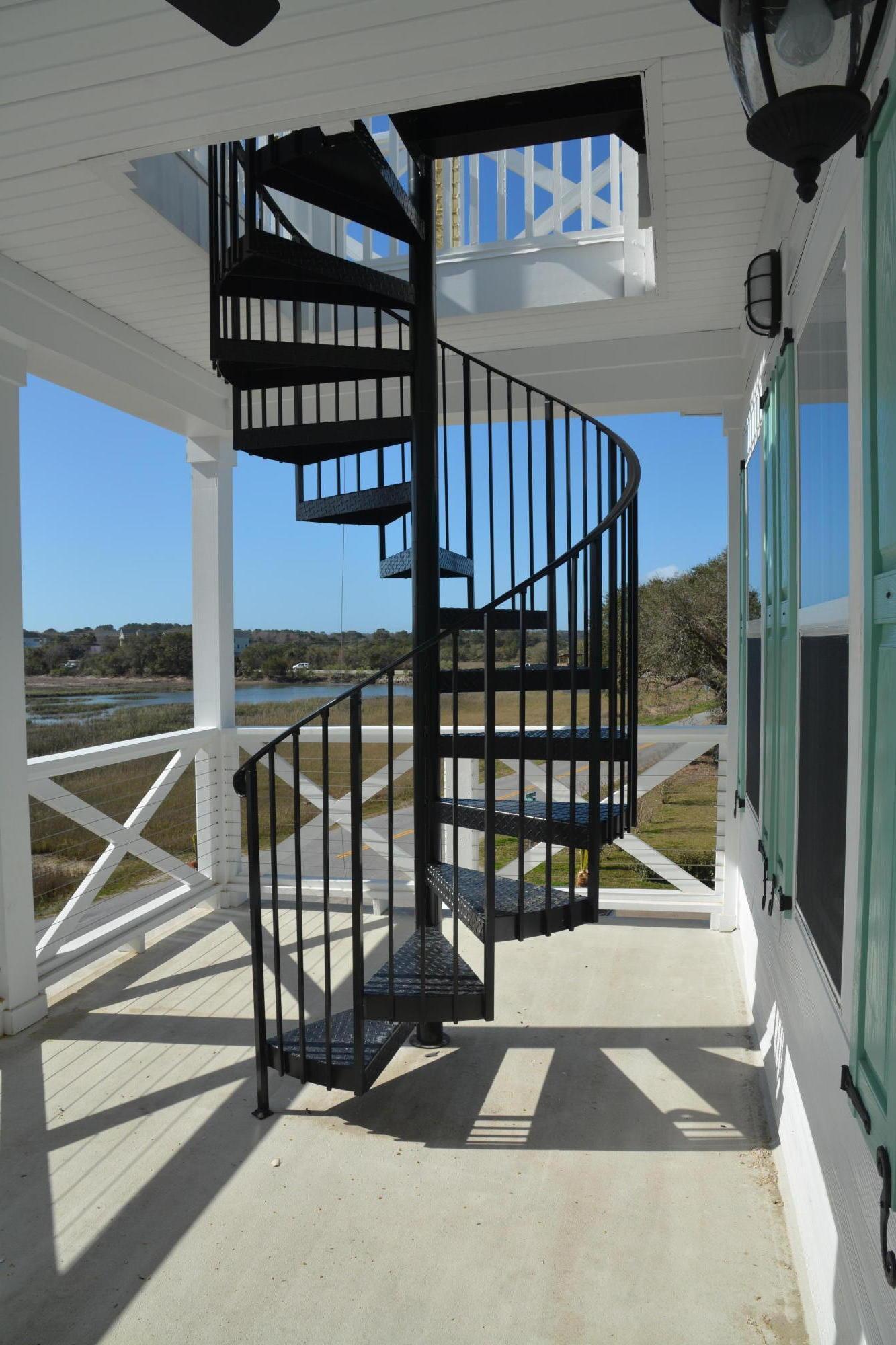 None Homes For Sale - 752 Bermuda, Charleston, SC - 4