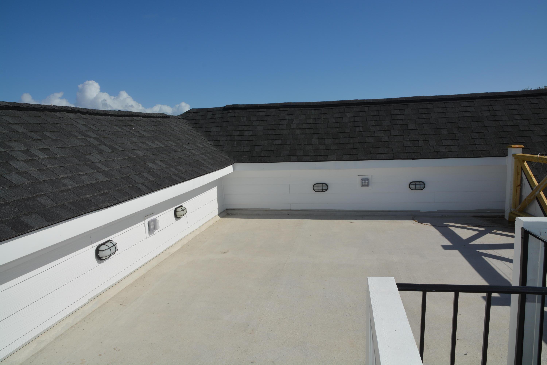 None Homes For Sale - 752 Bermuda, Charleston, SC - 2