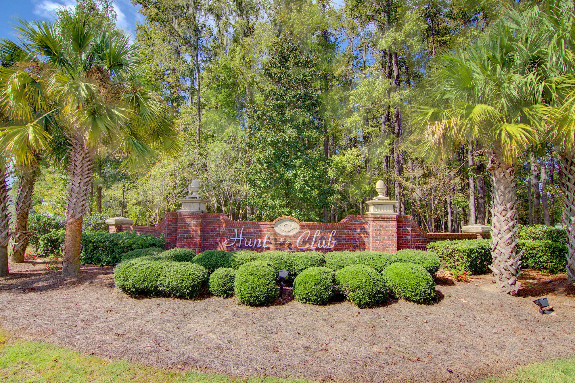Hunt Club Homes For Sale - 2037 Syreford, Charleston, SC - 2