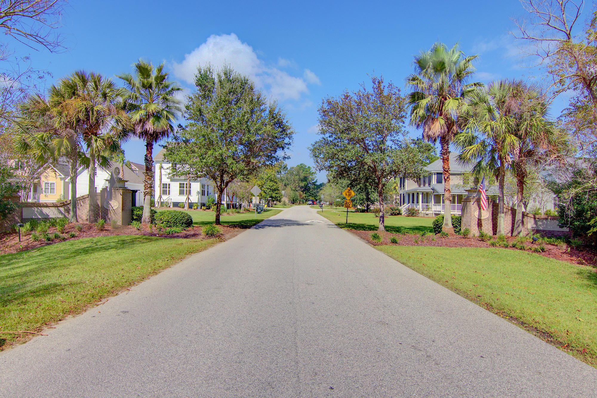 Hunt Club Homes For Sale - 2037 Syreford, Charleston, SC - 3