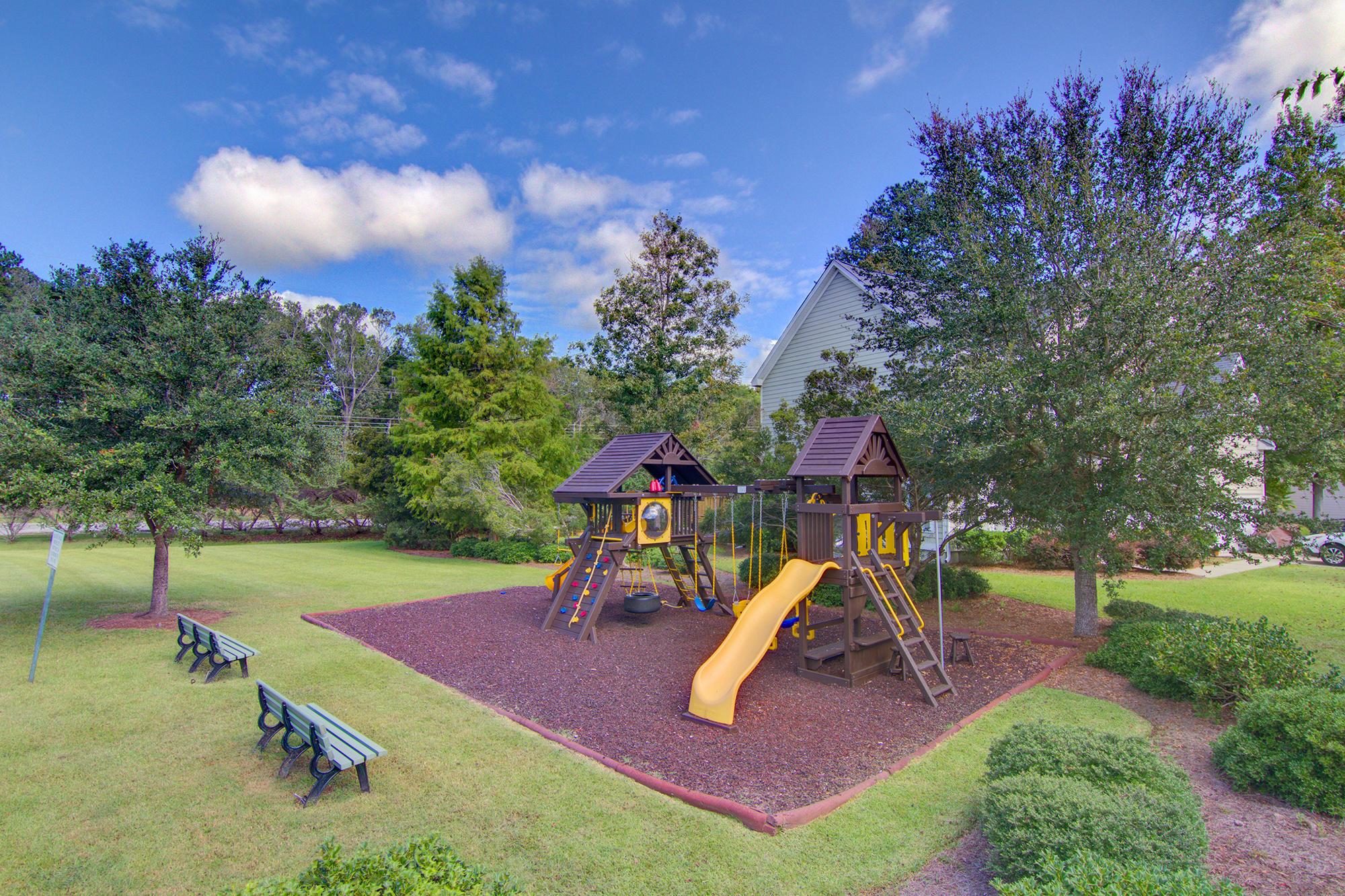 Hunt Club Homes For Sale - 2037 Syreford, Charleston, SC - 0