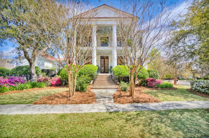 500 Park Crossing Drive, Charleston, SC 29492