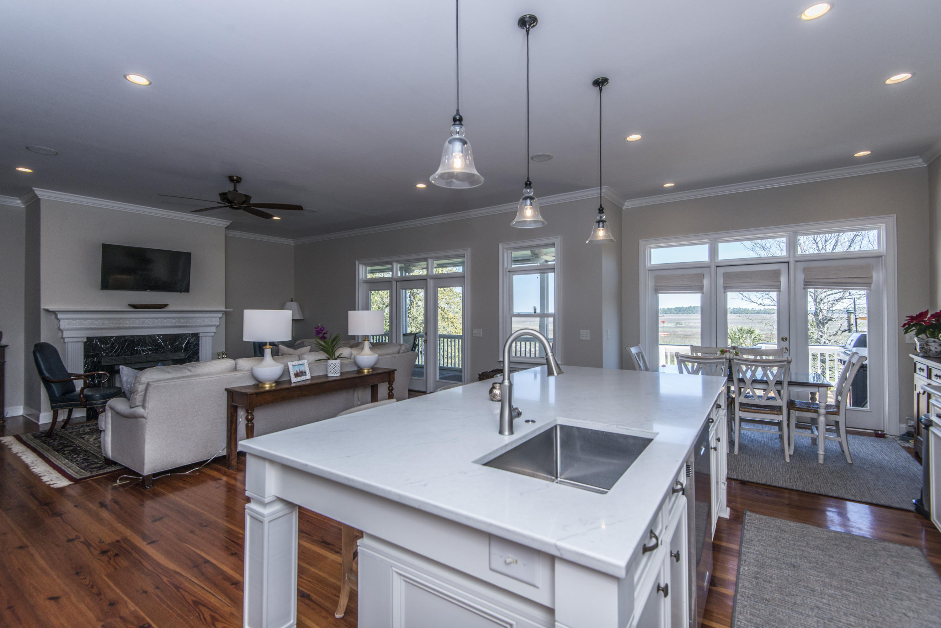 601 Island Walk East Mount Pleasant, Sc 29464