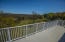 601 Island Walk East, Mount Pleasant, SC 29464