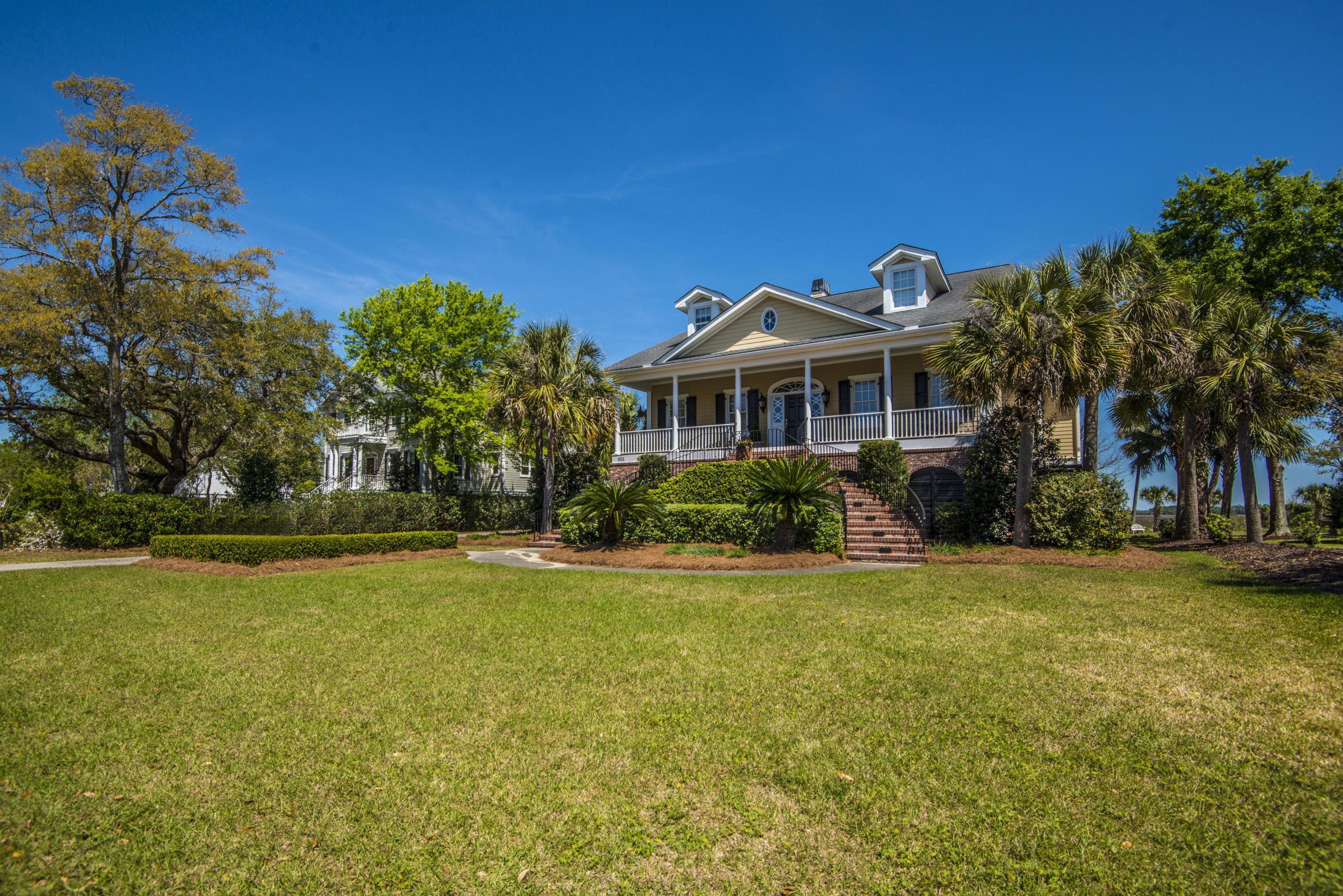 Belle Hall Homes For Sale - 601 Island Walk East, Mount Pleasant, SC - 30
