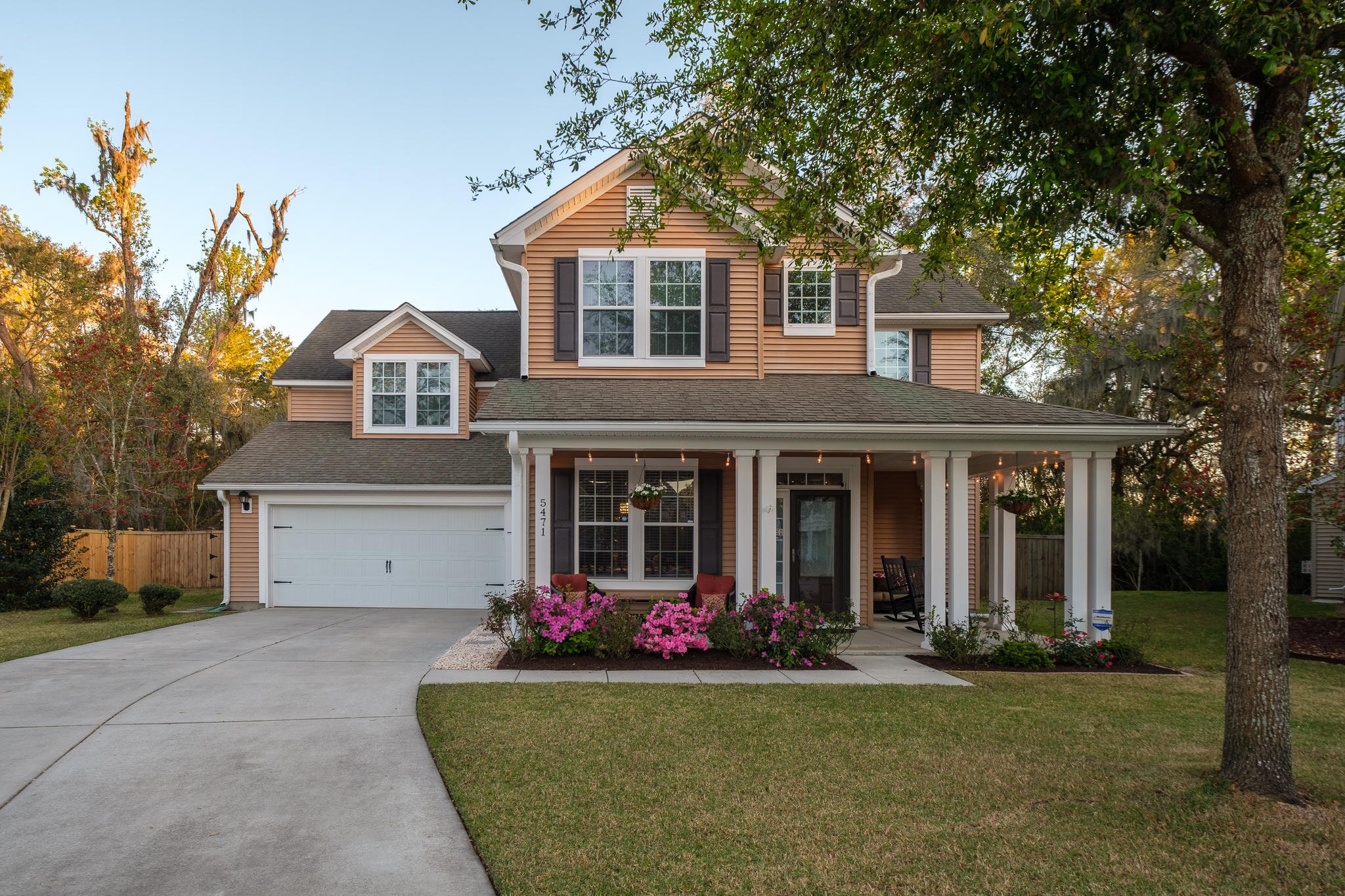 5471 Rising Tide North Charleston, SC 29420