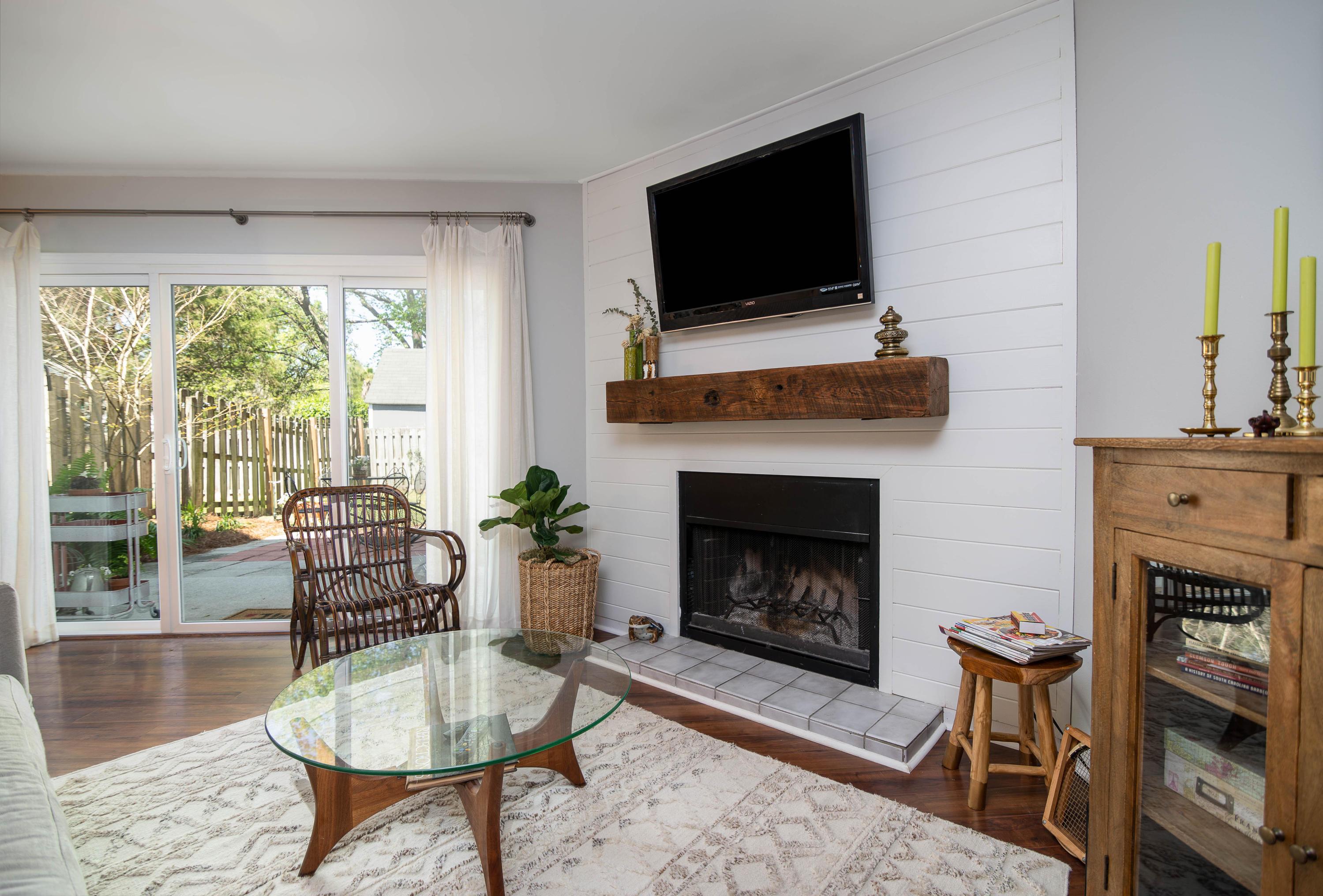 Beaumont Homes For Sale - 1112 Monaco, Mount Pleasant, SC - 1