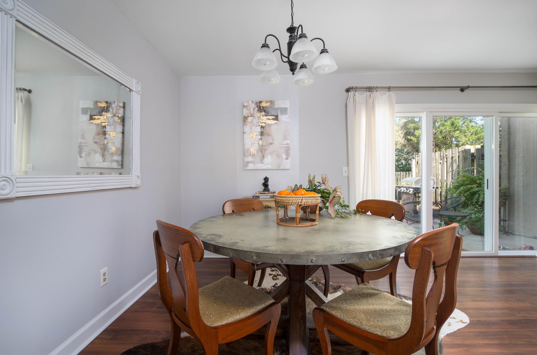 Beaumont Homes For Sale - 1112 Monaco, Mount Pleasant, SC - 16
