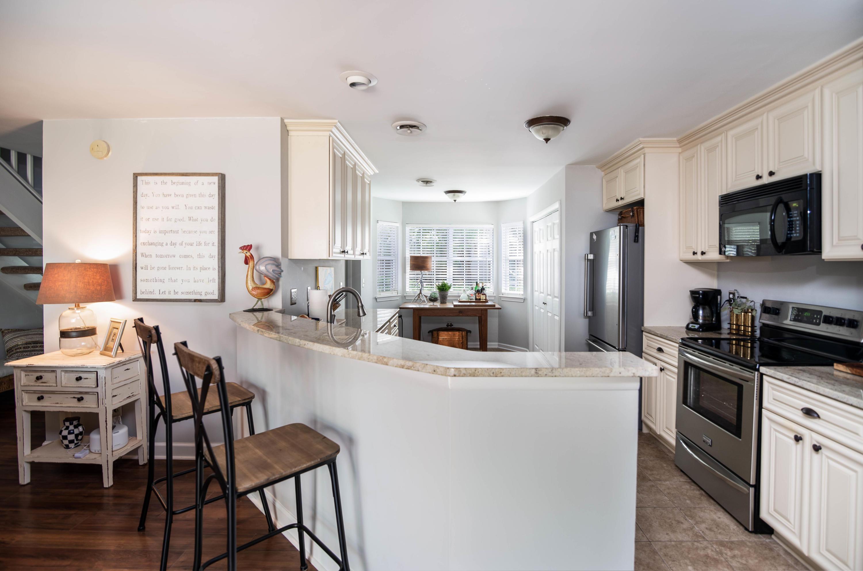 Beaumont Homes For Sale - 1112 Monaco, Mount Pleasant, SC - 18