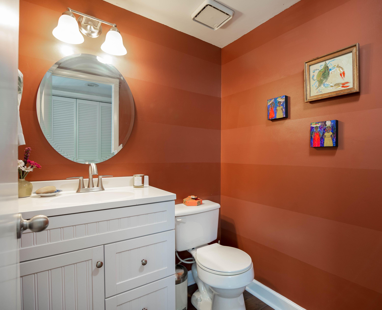 Beaumont Homes For Sale - 1112 Monaco, Mount Pleasant, SC - 14
