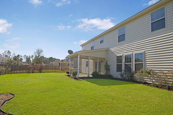 108 Torrey Pines Drive Summerville, SC 29483