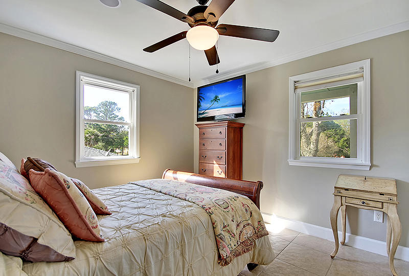 Lighthouse Point Homes For Sale - 719 Windward, Charleston, SC - 57
