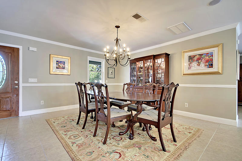 Lighthouse Point Homes For Sale - 719 Windward, Charleston, SC - 50