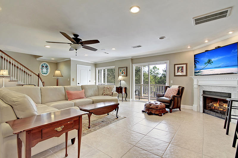 Lighthouse Point Homes For Sale - 719 Windward, Charleston, SC - 49