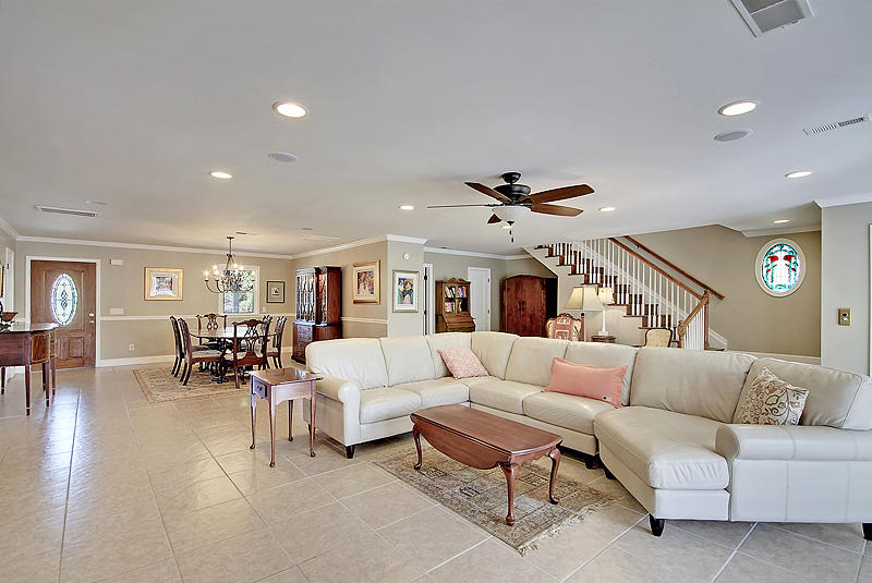 Lighthouse Point Homes For Sale - 719 Windward, Charleston, SC - 67