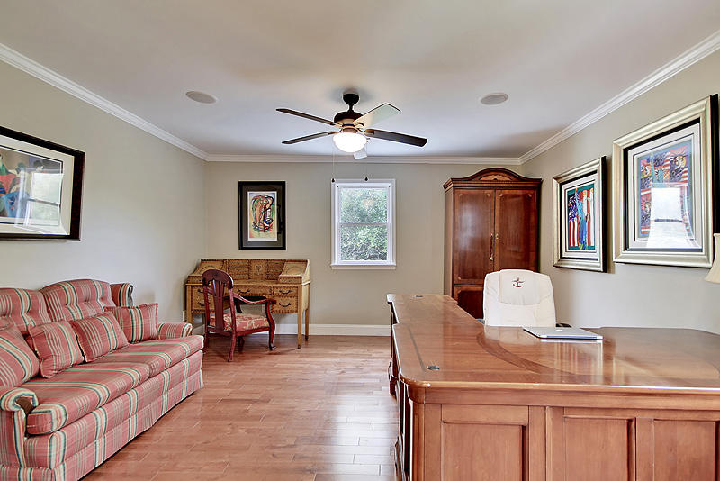 Lighthouse Point Homes For Sale - 719 Windward, Charleston, SC - 30