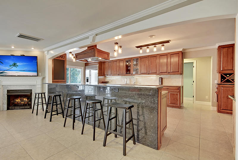 Lighthouse Point Homes For Sale - 719 Windward, Charleston, SC - 64