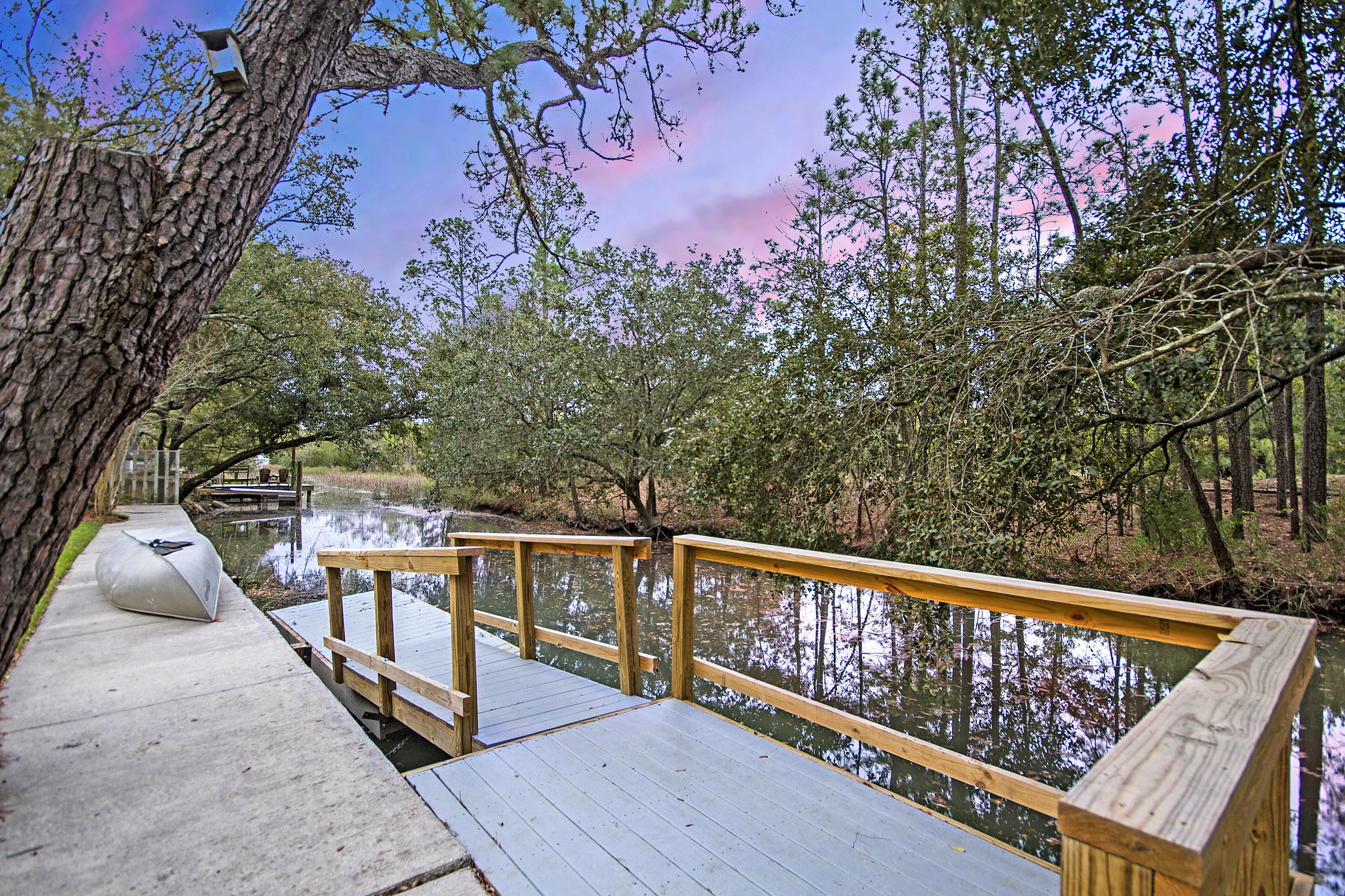 Lighthouse Point Homes For Sale - 719 Windward, Charleston, SC - 32