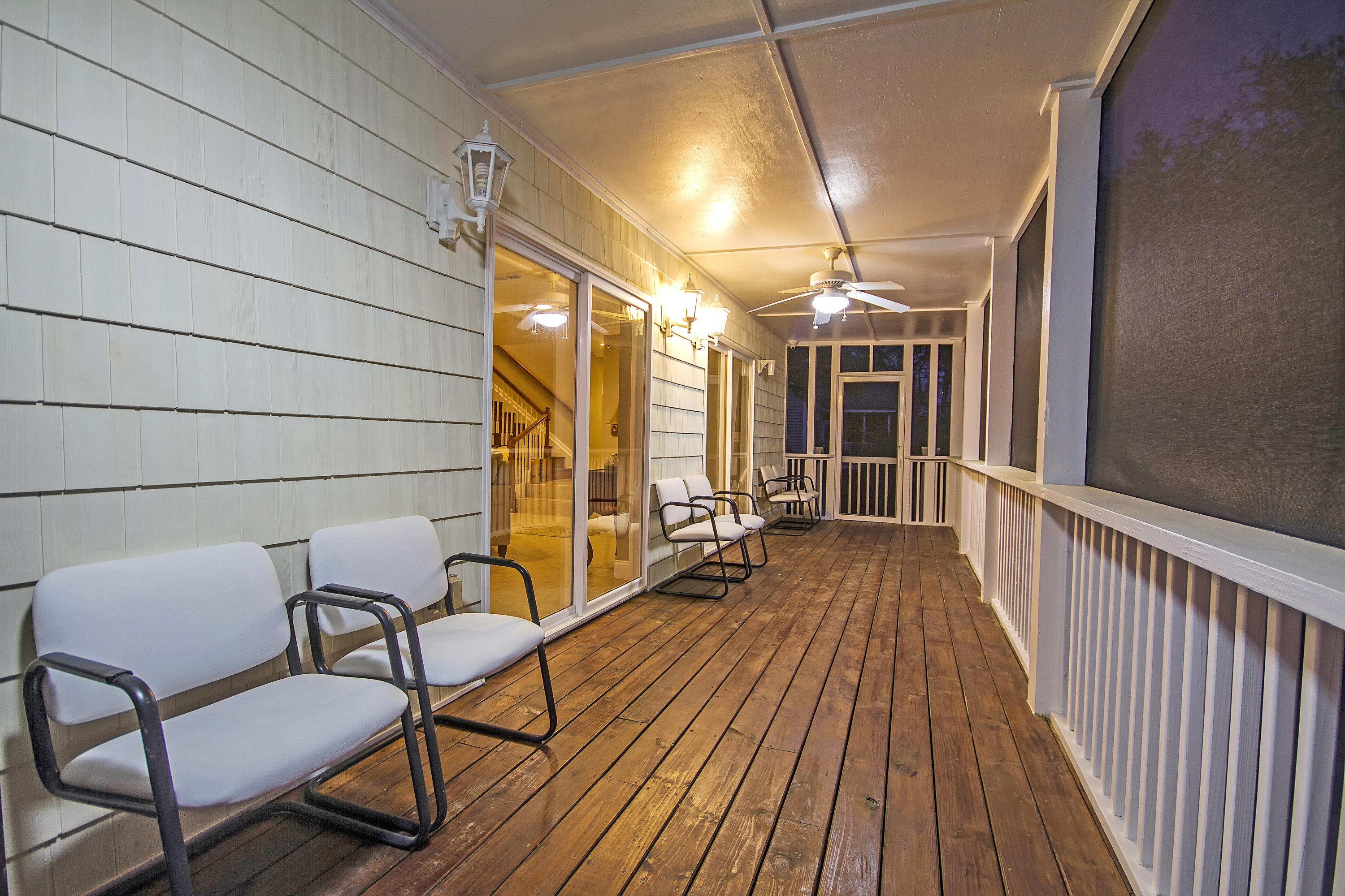 Lighthouse Point Homes For Sale - 719 Windward, Charleston, SC - 22