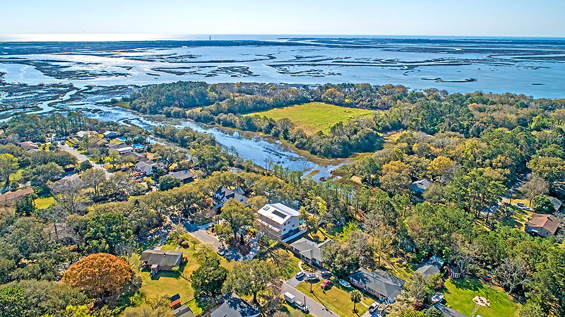 Lighthouse Point Homes For Sale - 719 Windward, Charleston, SC - 59