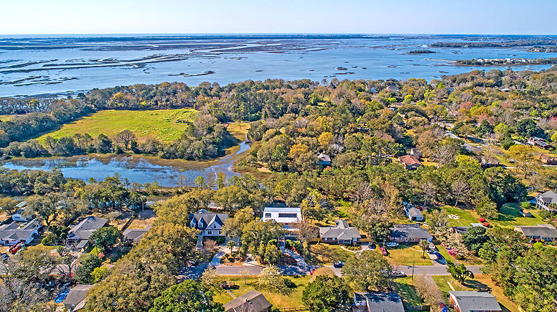 Lighthouse Point Homes For Sale - 719 Windward, Charleston, SC - 21