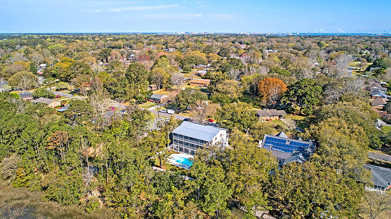 Lighthouse Point Homes For Sale - 719 Windward, Charleston, SC - 17