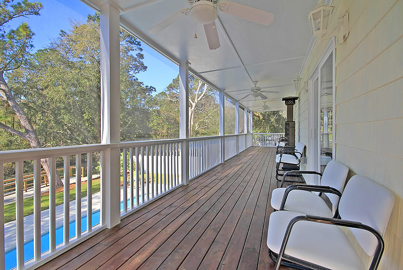 Lighthouse Point Homes For Sale - 719 Windward, Charleston, SC - 28