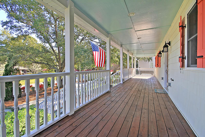 Lighthouse Point Homes For Sale - 719 Windward, Charleston, SC - 10