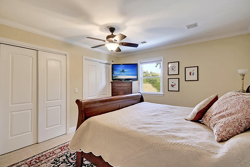 Lighthouse Point Homes For Sale - 719 Windward, Charleston, SC - 26