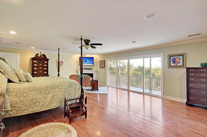 Lighthouse Point Homes For Sale - 719 Windward, Charleston, SC - 33