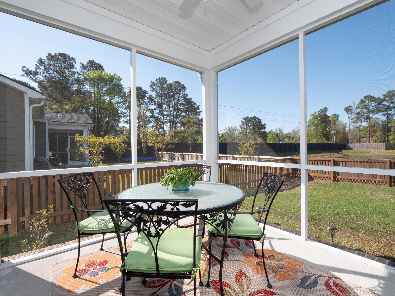 Magnolia Village Homes For Sale - 1309 Enfield, Mount Pleasant, SC - 5