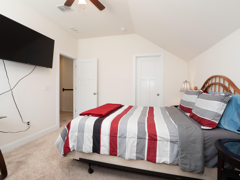 Magnolia Village Homes For Sale - 1309 Enfield, Mount Pleasant, SC - 6