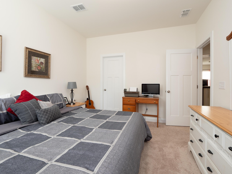 Magnolia Village Homes For Sale - 1309 Enfield, Mount Pleasant, SC - 8