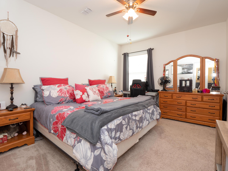 Magnolia Village Homes For Sale - 1309 Enfield, Mount Pleasant, SC - 10