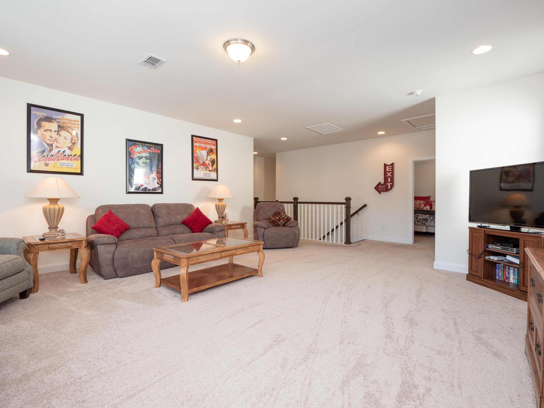 Magnolia Village Homes For Sale - 1309 Enfield, Mount Pleasant, SC - 11