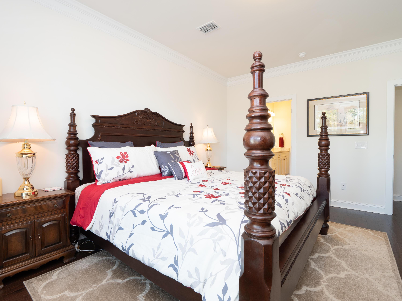 Magnolia Village Homes For Sale - 1309 Enfield, Mount Pleasant, SC - 17