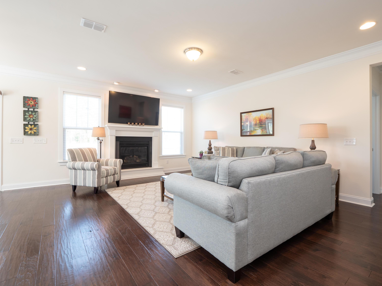 Magnolia Village Homes For Sale - 1309 Enfield, Mount Pleasant, SC - 19