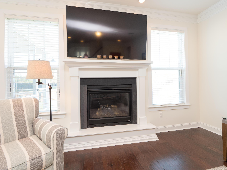 Magnolia Village Homes For Sale - 1309 Enfield, Mount Pleasant, SC - 21