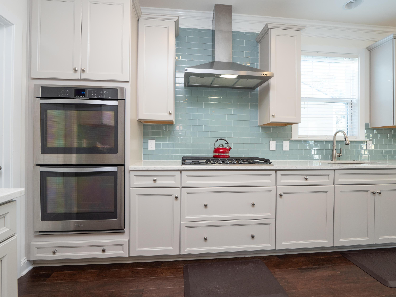 Magnolia Village Homes For Sale - 1309 Enfield, Mount Pleasant, SC - 25