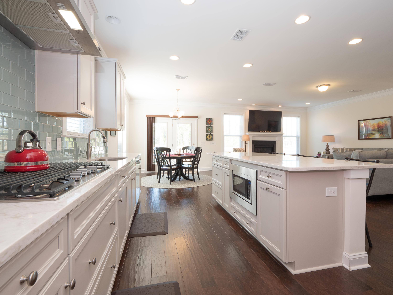 Magnolia Village Homes For Sale - 1309 Enfield, Mount Pleasant, SC - 26