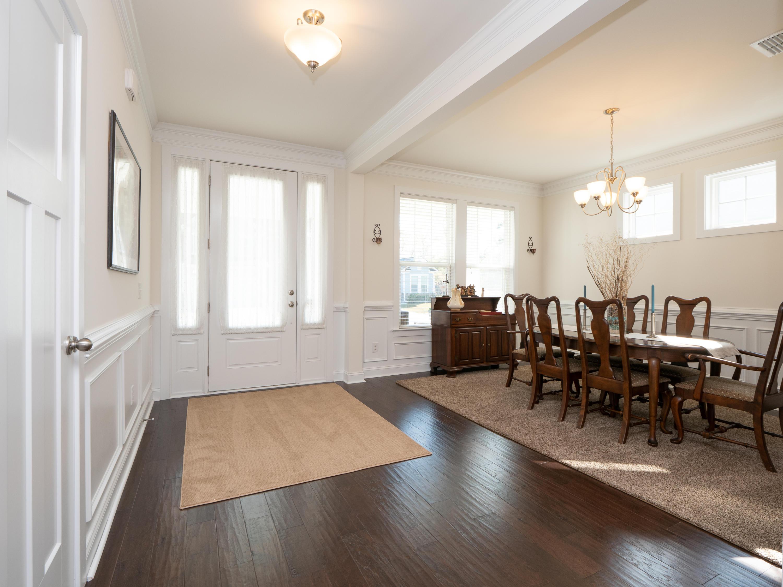 Magnolia Village Homes For Sale - 1309 Enfield, Mount Pleasant, SC - 29
