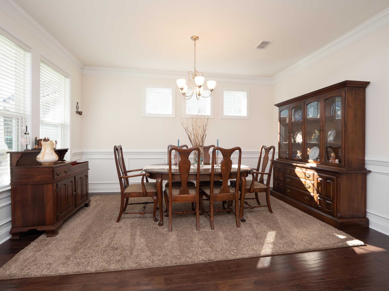 Magnolia Village Homes For Sale - 1309 Enfield, Mount Pleasant, SC - 30