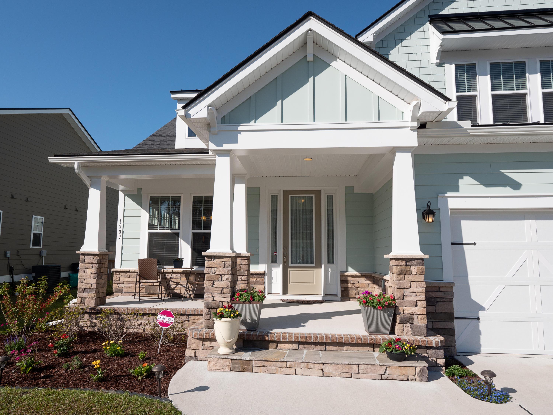 Magnolia Village Homes For Sale - 1309 Enfield, Mount Pleasant, SC - 31