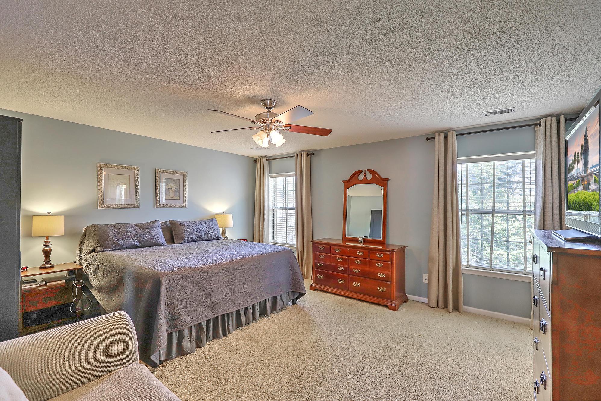 322 Rose Marie Lane Charleston, SC 29414
