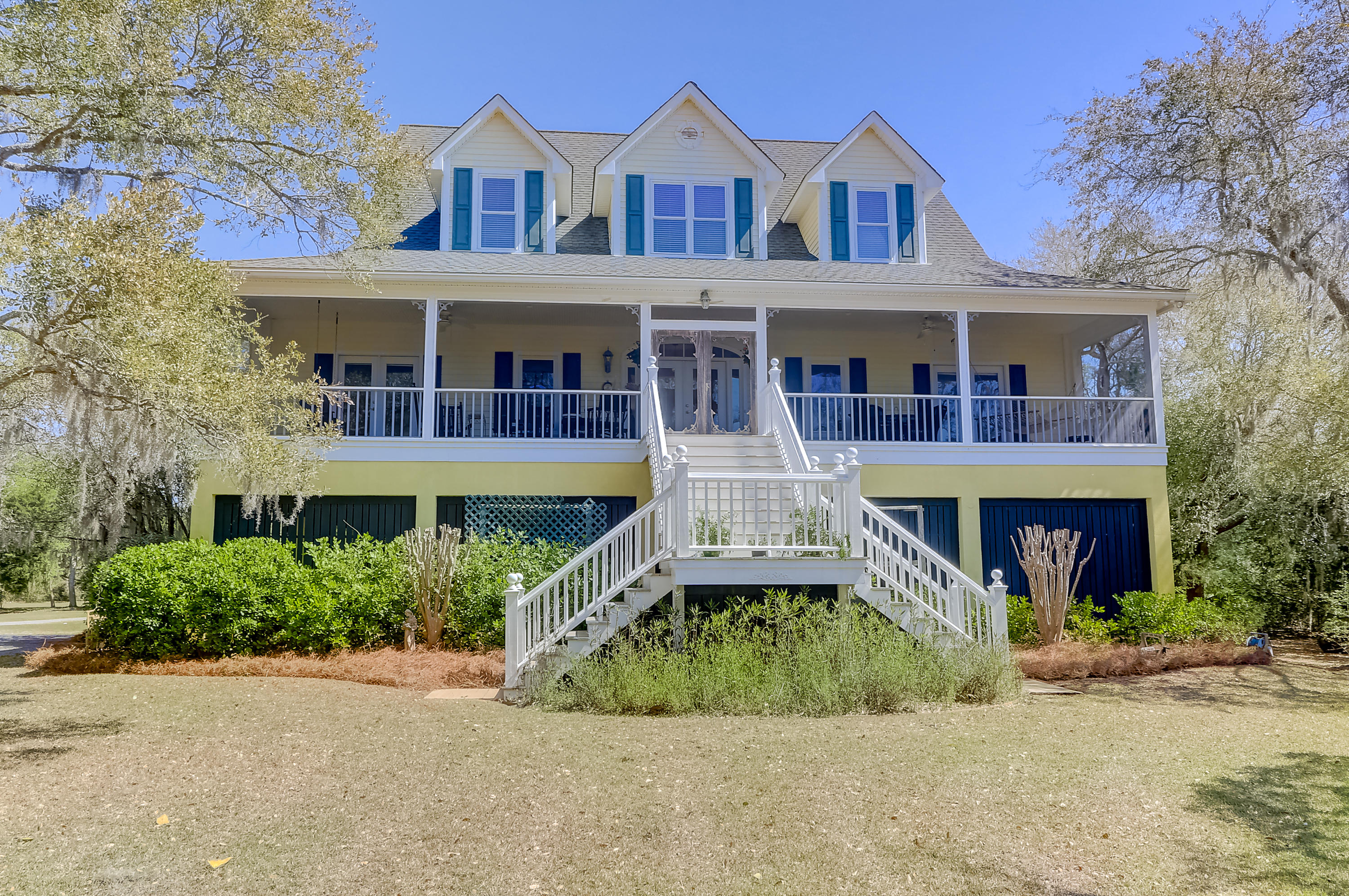 Stratton Place Homes For Sale - 1494 Stratton, Mount Pleasant, SC - 75