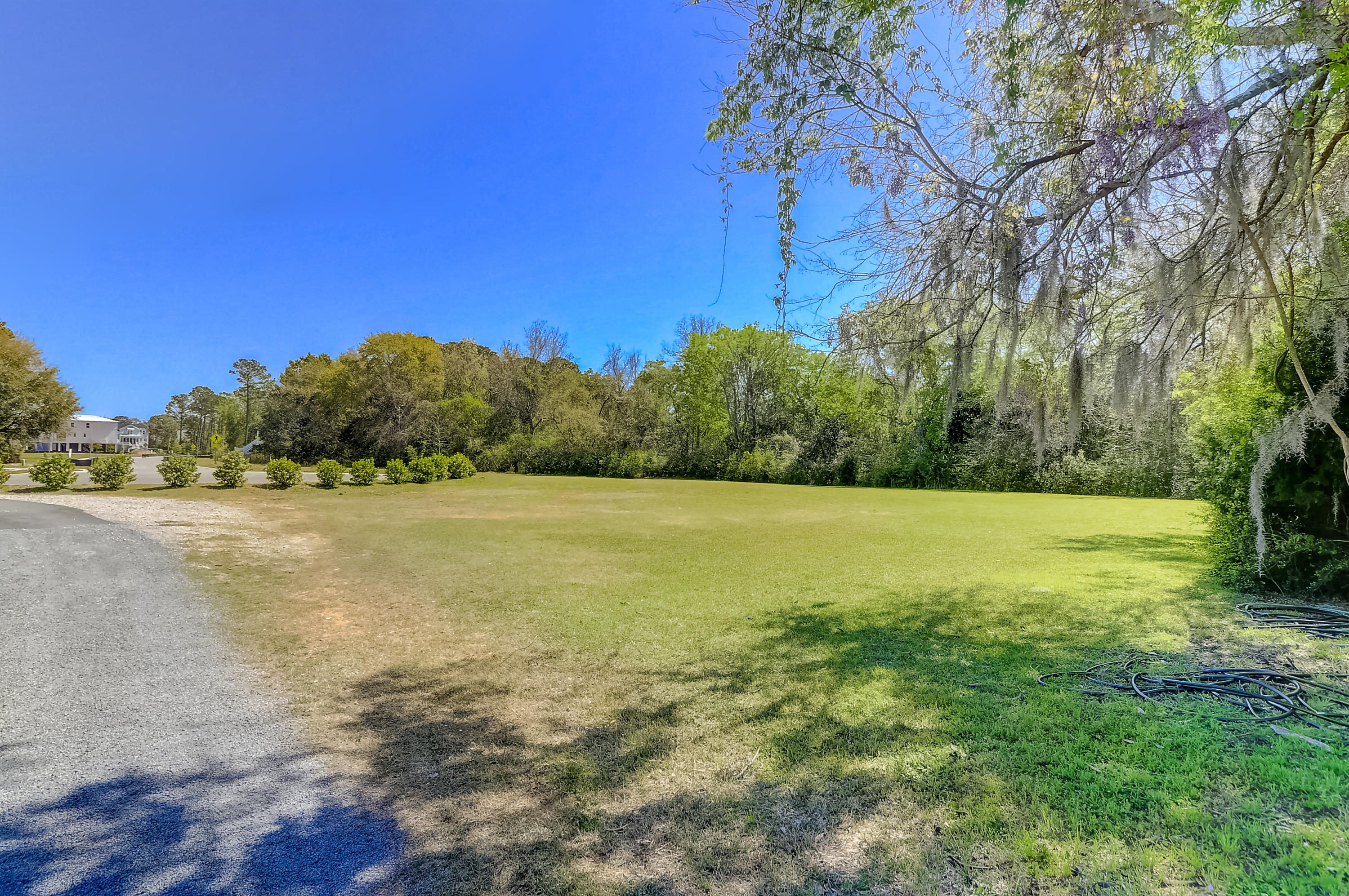 Stratton Place Homes For Sale - 1494 Stratton, Mount Pleasant, SC - 29