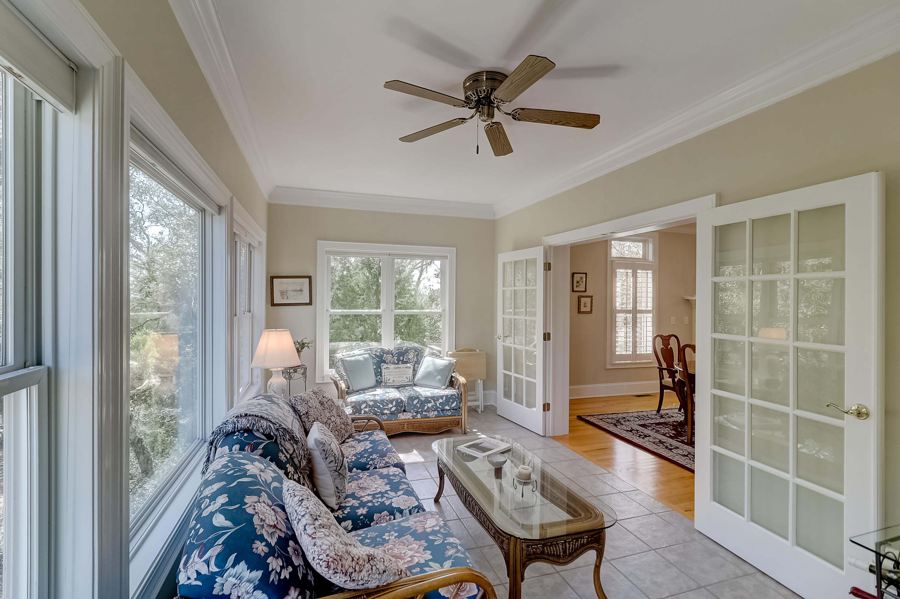 Stratton Place Homes For Sale - 1494 Stratton, Mount Pleasant, SC - 51