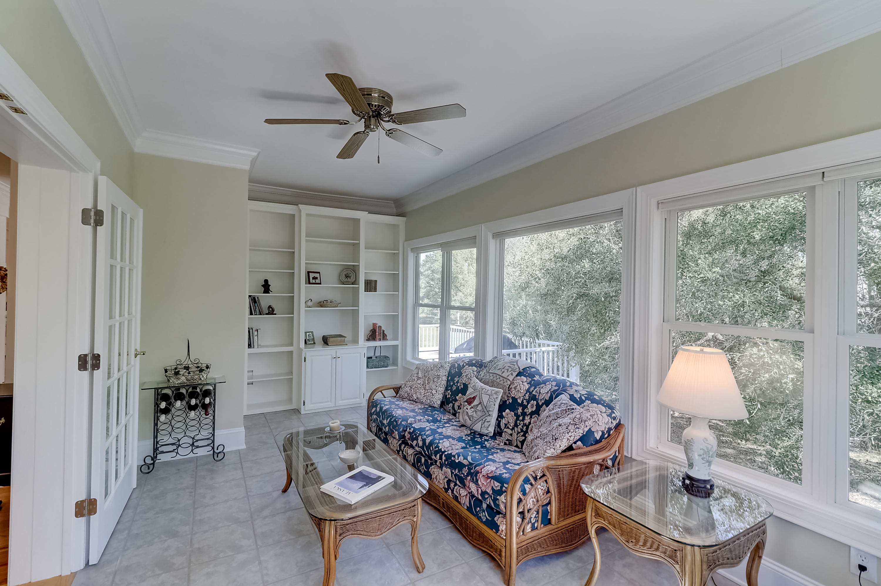 Stratton Place Homes For Sale - 1494 Stratton, Mount Pleasant, SC - 50