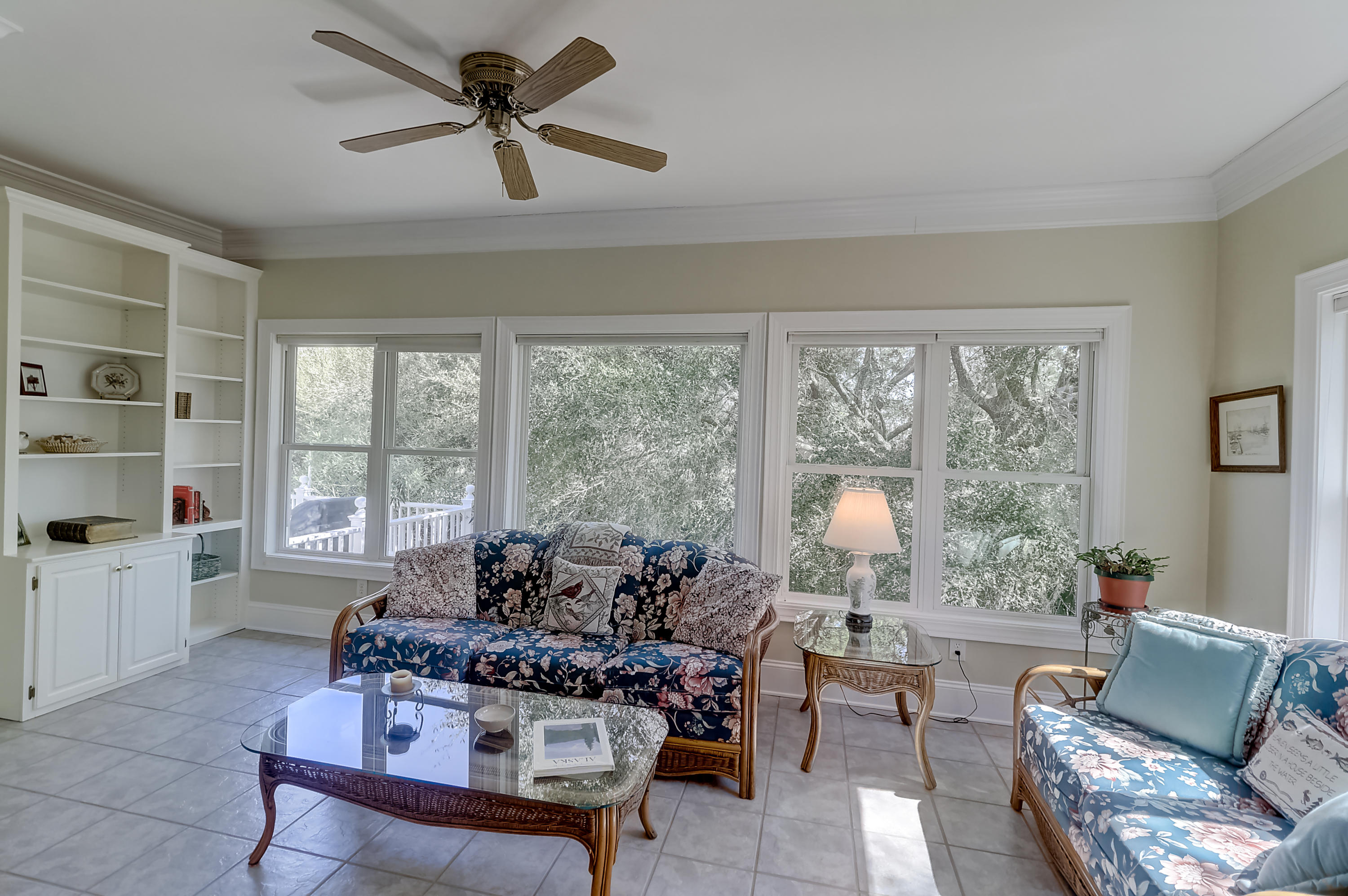 Stratton Place Homes For Sale - 1494 Stratton, Mount Pleasant, SC - 48